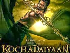 Free Kochadayaan MP3 Download, Free Kochadayaan Songs download, Kochadayaan Tamil Movie Songs, Kochadayaan Free MP3 download, download Kochadayaan Songs Free