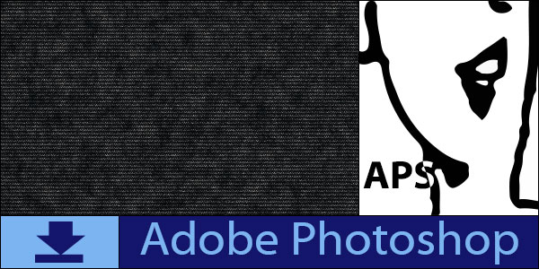 Jeans patterns for Adobe Photoshop