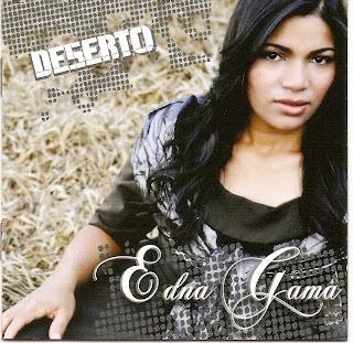 Edna Gama - Deserto
