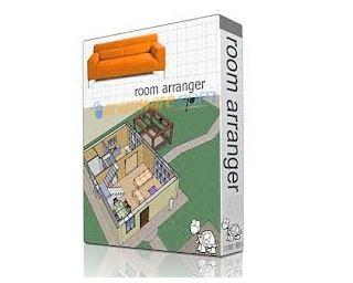 Room Arranger 8.1.0.529 ���� ����� room-arranger.jpg