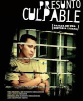 Presunto Culpable (2011).