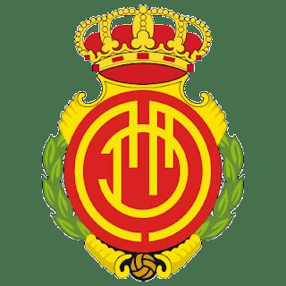 Real-Mallorca-Logo.png