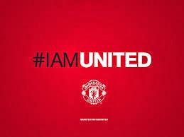 Forever Manchester United