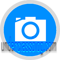 Snap Camera HDR 5.3.1 APK