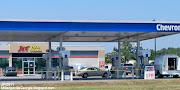 JET FOOD STORE MILLEDGEVILLE GEORGIA,. Jet Convenience Store Chevron Gas . (jet food store milledgeville georgia cjet convience store chevron gas station milledgeville ga)