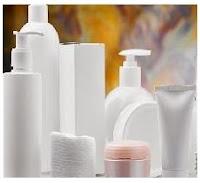 Produk Kosmetik yang Murah, Berbahaya?