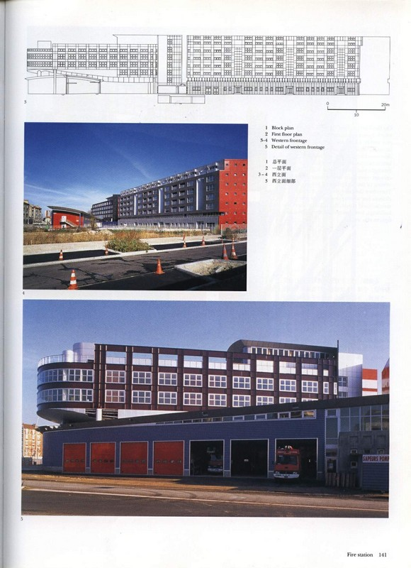 Z peoples and number 80 online printing company 4over4 for Online architect services