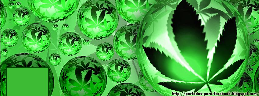 Portadas para Facebook de Marihuana 2016 [1]