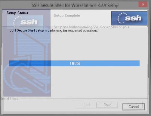 http://4.bp.blogspot.com/-Izm6Jt56zPk/UOHldrUkoZI/AAAAAAAANyg/DA1jOhSogjk/s1600/ssh-secure-shell-7.jpg