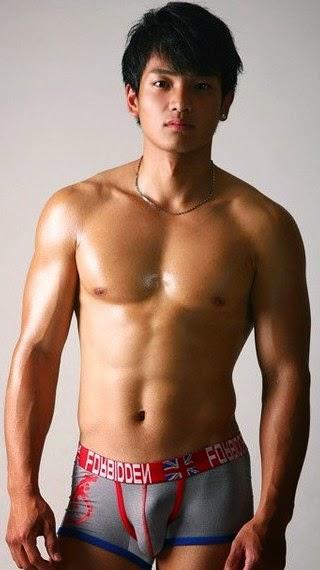 Tagalog gay sex stories