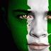 Ebisan: Proudly Nigerian! - Femi Aribisala
