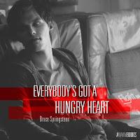inima heart