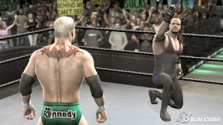 wwe smackdown vs raw 2009 free download for pc