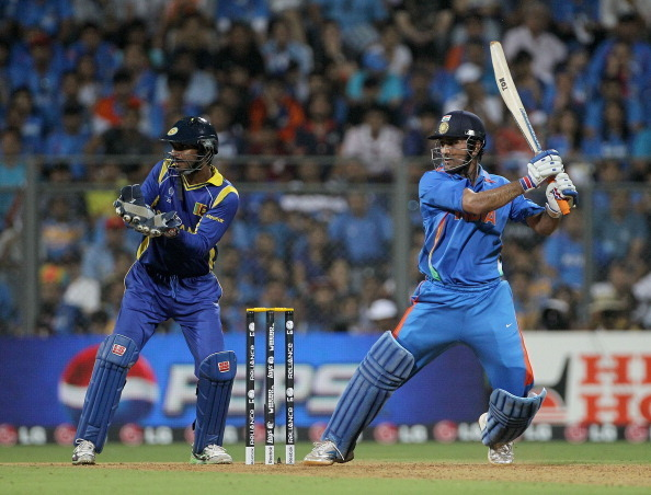 world cup 2011 final photos hd. icc world cup 2011 final