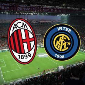 ������ ������ ����� � ���� ����� ��� 4-5-2014 ������ ������ ��� ���� AC-Milan-vs-Inter-Mi