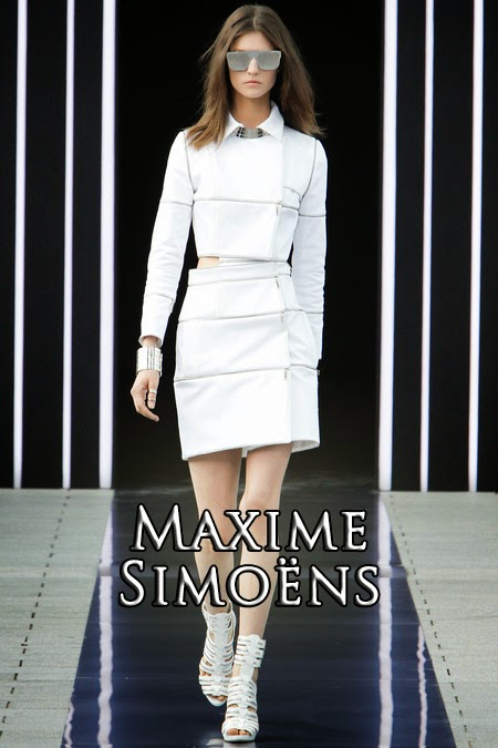 http://www.fashion-with-style.com/2013/09/maxime-simoens-springsummer-2014.html