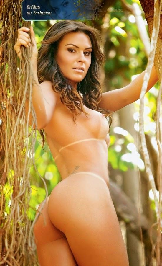 Playboy Janeiro - Foto 14