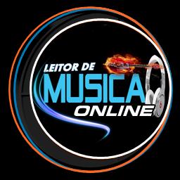 Leitor de Música Online