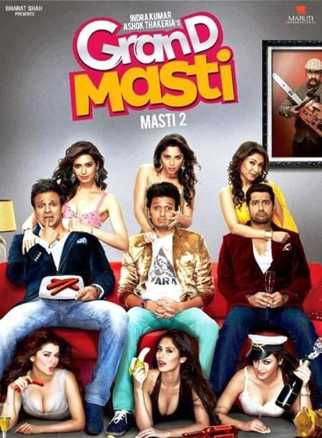 grand masti hd print download