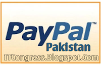 paypal pakistan-how to get a paypal account in pakistan