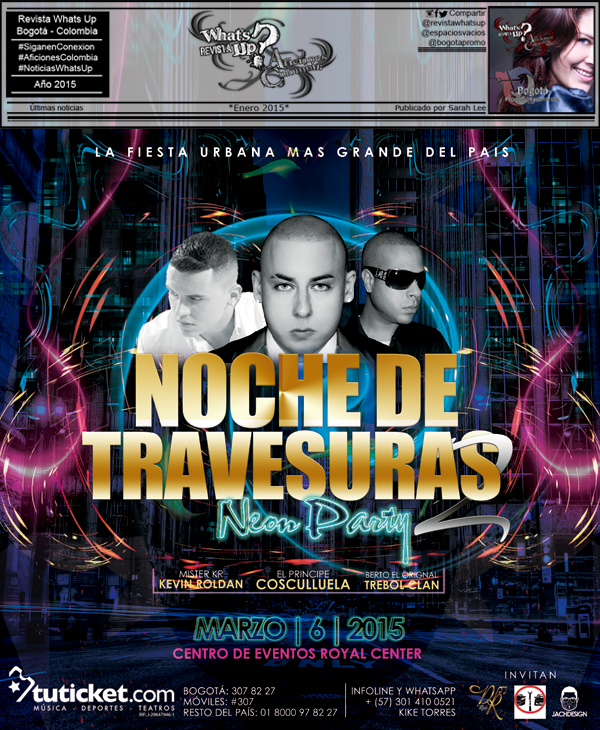 Noche-de-Travesuras-2-NEON-PARTY