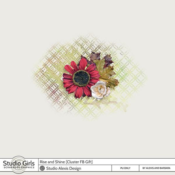 http://4.bp.blogspot.com/-IzqmA5rqjPc/Vj6GnjGkicI/AAAAAAAAANM/6-K8nGvMXHo/s1600/%2521Folder.jpg