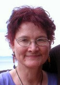 CHROMO THERAPY   PRACTIONER ~ Sue Peters