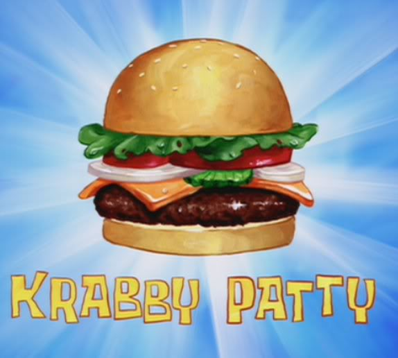 Krabby+Patty+2.jpg