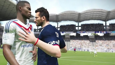 FIFA 19 Download - Full Version PC football game