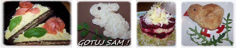 Gotuj-Sam !