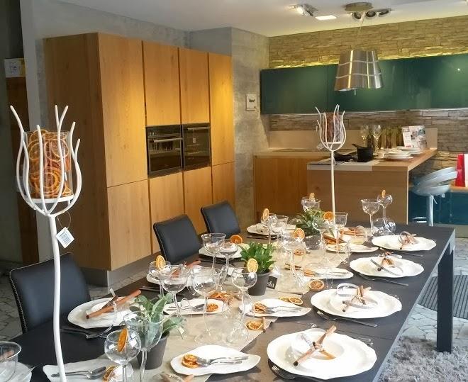 Veneta Cucine Milano | Lissone: Un caffè con l\'architetto.. è la ...
