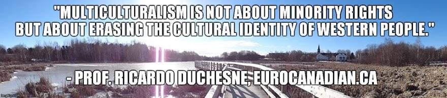 click pic - EuroCanadian.ca