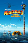 Watch Madagasgar 3 Putlocker movie free online putlocker movies