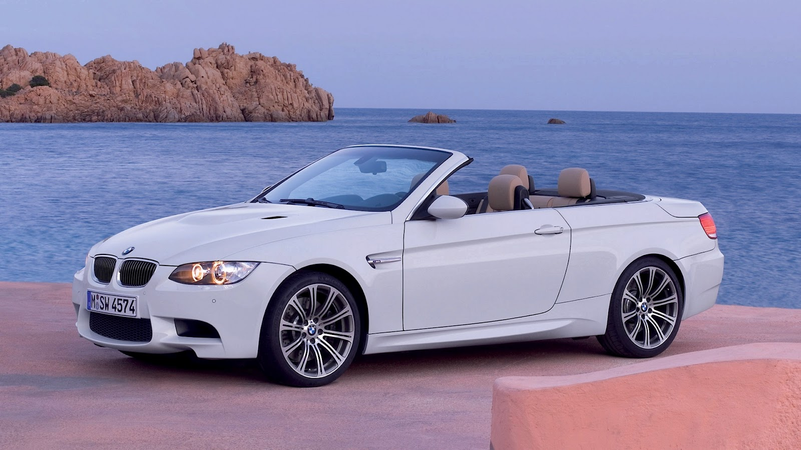 BMW Car Wallpapers HD | Nice Wallpapers
