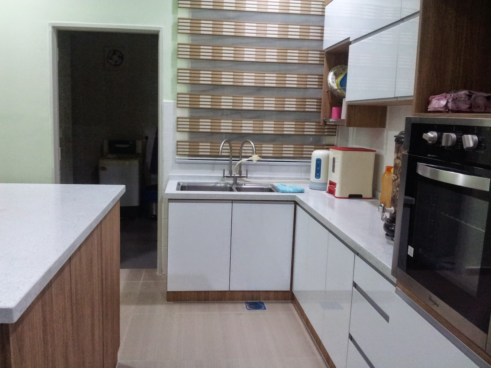 Kitchen cabinet murah kl kitchen cabinet murah malaysia for Kitchen kabinet