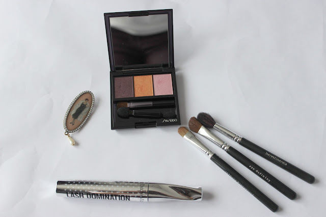 Floracouture Shiseido