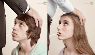 Oral Sex Pada Remaja