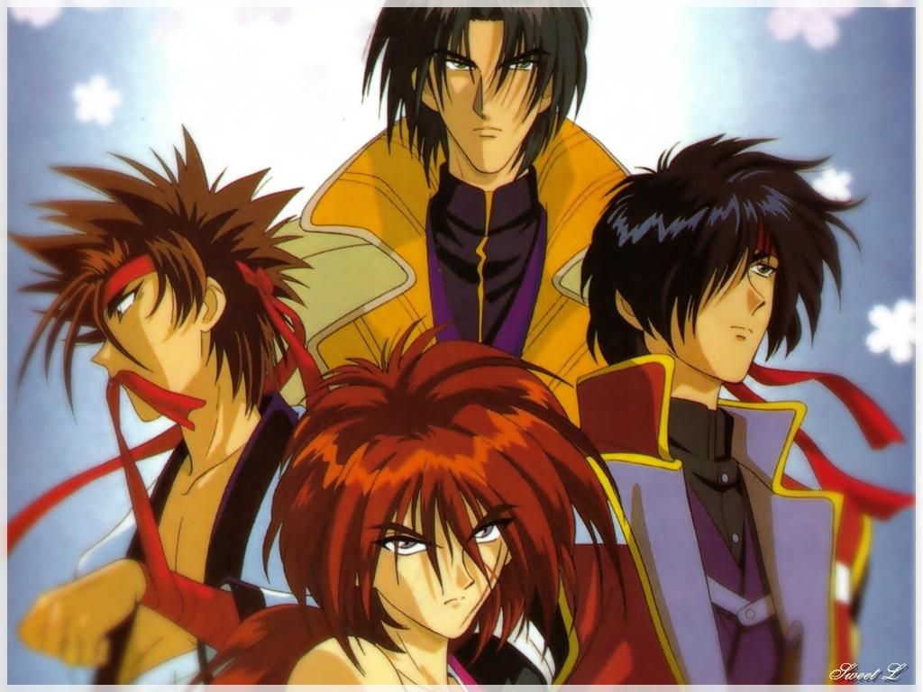 http://4.bp.blogspot.com/-J-2Fq9beIy0/TcSVI4fjmYI/AAAAAAAAACM/A6O37dNQ4_8/s1600/Rurouni_Kenshin_Wallpaper.jpg