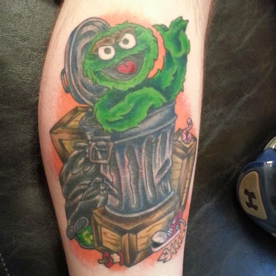 darklight tattoo fort smith ar bigg
