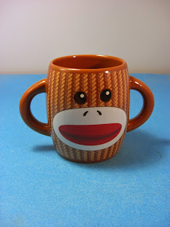 http://bargaincart.ecrater.com/p/22421989/sock-monkey-double-handle-galerie