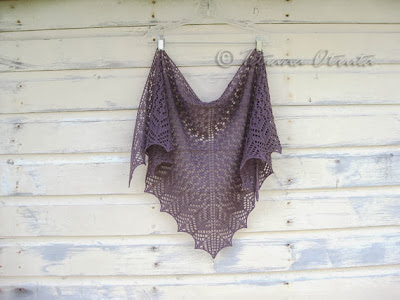 http://www.etsy.com/listing/150447852/lace-knit-shawl-purple-triangular-scarf?ref=shop_home_active