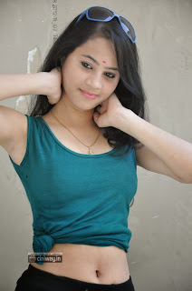 Asha-Latest-Stills