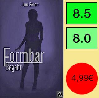 http://4.bp.blogspot.com/-J-86687pQzM/U0LHkBb264I/AAAAAAAABSc/9cQ8sPBaAvQ/s1600/Formbar.jpg