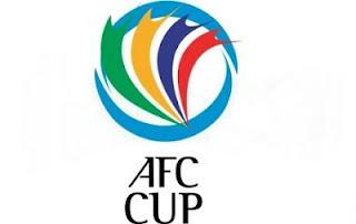 Piala AFC 2013