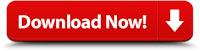http://srv30.mtuby.mobi/f/5/2/528d8232634000cb06861b9c6168e6fe/mtuby_Harmonize_-_Aiyola_Official_Video_.mp4