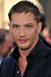 Tom hardy picture