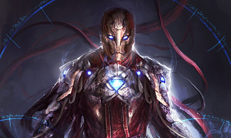 Avengers Age of Ultron, daniel kamarudin, yenilmezler karakterleri, yenilmezler karakterlerine yeni görünüm, age of ultron duvarkağıdı, age of ultron wallpapers, galeri,