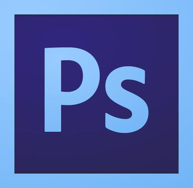 photoshop student free trial
