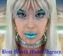 bestworldmodelagency.
