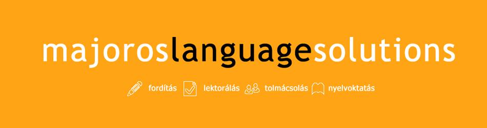 MLS fordítóiroda